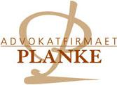 Advokatfirmaet Planke DA